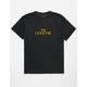 ELDON Goochie Boys T-Shirt