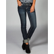 ZCO Christy Womens Skinny Jeans