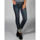 ZCO Christy Womens Skinny Jeans