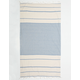 AMUSE SOCIETY Sand Storm Towel