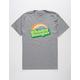 TIPSY ELVES Whiskey Business Mens T-Shirt