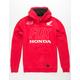 FOX Honda Mens Hoodie