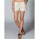 O'NEILL My Sadie Womens Shorts