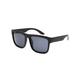 BLUE CROWN MJ Wayfarer Sunglasses