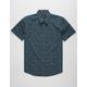 SHOUTHOUSE Maracas Mens Shirt