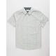 RETROFIT Geoditz Mens Shirt