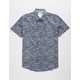 VSTR Wavey Mens Shirt