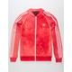 ADIDAS Originals Pharrell Williams Hu Holi adicolor Scarlet Mens Track Jacket