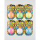 Glow in the Dark Styro Putty