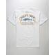 SALTY CREW Flyline Mens T-Shirt
