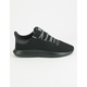 ADIDAS Tubular Shadow Core Black Shoes