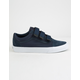 VANS Old Skool V Surplus Nylon Mens Shoes