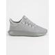 ADIDAS Tubular Shadow Grey Shoes