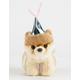Itty Bitty Boo Princess Plush