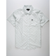 BRIXTON Charter Mens Shirt