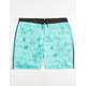 HURLEY Phantom Bora Mens Boardshorts