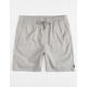 VANS Range Mens Volley Shorts