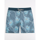 BILLABONG Sundays Lo Tides Mens Boardshorts