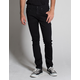 RSQ Tokyo Super Skinny Mens Stretch Jeans
