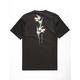 PRIMITIVE Trop Mens T-Shirt
