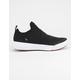 VANS UltraRange Gore Black Womens Shoes