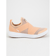 VANS UltraRange Gore Apricot Ice Womens Shoes