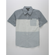 VOLCOM Crestone Boys Shirt