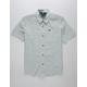 VOLCOM Eastport Boys Chambray Shirt