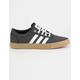 ADIDAS Adi-Ease Dark Grey Mens Shoes