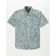 VOLCOM Drag Dot Boys Shirt