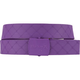 HURLEY Rubber Iconic Belt