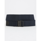 ARCADE Ranger Slim Mens Belt