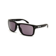 OAKLEY Holbrook XL Matte Black & Warm Grey Sunglasses
