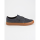 DC SHOES Trase SD Mens Shoes