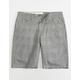 VOLCOM Gritter Thrifter Boys Shorts