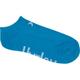 HURLEY Foundation Socks