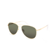 VON ZIPPER Farva Sunglasses