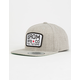 GROM The Future Boys Snapback Hat