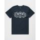 ROARK Gateway Mens T-Shirt