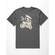 ROARK Calvary Mens T-Shirt