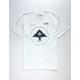 LRG Pinnacle Mens T-Shirt