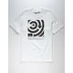 LRG Cycle Tech Mens T-Shirt