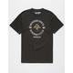 LRG All Around Effective Mens T-Shirt