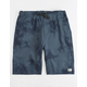LIRA Lennie Boys Volley Shorts