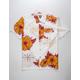 LOSER MACHINE Jason Mens Shirt