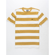 LOSER MACHINE Erickson Mens T-Shirt