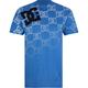 DC Fraze Mens T-Shirt