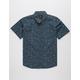 SHOUTHOUSE Maracas Boys Shirt