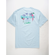 FRESH VIBES Cantina Mens T-Shirt