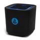 BEACON AUDIO The Phoenix Portable Bluetooth Speaker